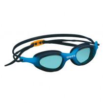 Beco Biarritz Zwembril Junior - Marine