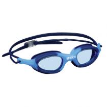 Beco Biarritz Zwembril Junior - Blauw
