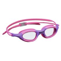 Beco Biarritz Zwembril Junior - Roze