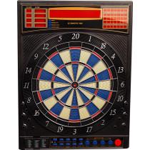 InnerGames JX 2000 Pro Electronisch Dartbord