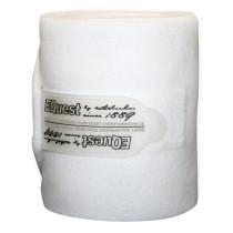 Equest Alpha Bandage Fleece - 3M - Wit