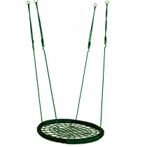 AXI Nest Swing - Groen
