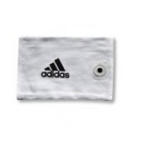 Adidas Global Method The Grip - 30 x 20 cm