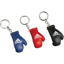 Adidas Sleutelhanger