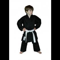 Arawaza EKO Karatepak - Zwart