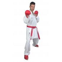Arawaza Onyx Air WKF Karatepak - Wit