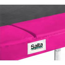 Salta Rechthoek Bescherm Rand 7 x 10 ft - Roze