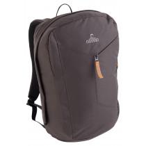 Nomad Reporter 16 Everyday Veranderbare bag - Phantom