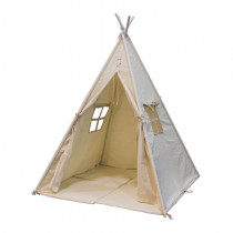 Sunny Alba Tipi Tent - Wit