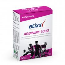 Etixx Arginine