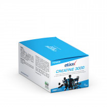 Etixx Creatine 3000