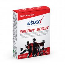 Etixx Energy Booster