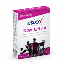 Etixx Iron Aa Chelaat 125