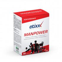 Etixx Man-Power