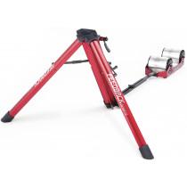 Feedback Omnium Portable Trainer