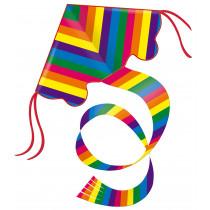 Gunther Rainbow Vlieger