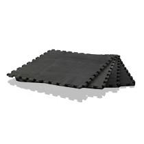 Gymstick Puzzel Mat Set - 60 x 60 x 1,2