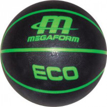 Megaform ECO Basketbal