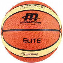 Megaform Elite Basketbal