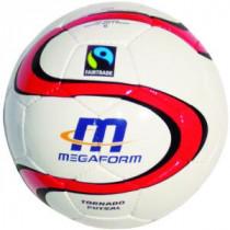 Megaform ETHIC Indoor Voetbal - maat 4
