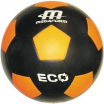 Megaform Rubber ECO Voetbal