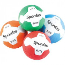 Spordas Elite Handbal