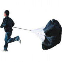 Megaform Trekparachute
