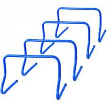 Megaform Speed Horden