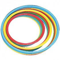 Megaform Platte Ringen