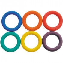 Shuffleboard Ringen