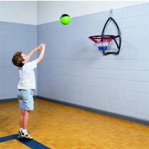 Basketbal Basket Hang-A-Hoop