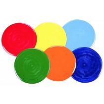 Stip Markers - Multicolor