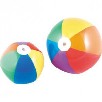 Super Strandballen 28 cm