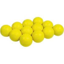 Oefen Golfballen
