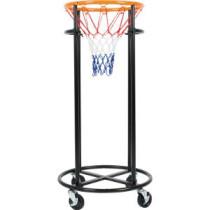 E-Z- Basketbal Goal