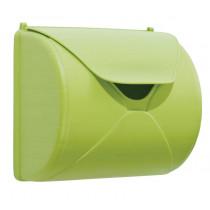 AXI Brievenbus - Lime Groen
