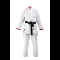 Nihon Meiyo Judopak - Roze