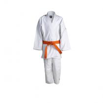 Nihon Rei Judopak - Wit