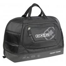 Ogio Head Case Helm Tas - Zwart