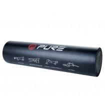 Pure2Improve Trainer Roller - 60 cm