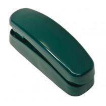 AXI Telefoon - Groen