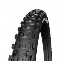 Michelin MTB Country Grip'R