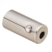 Shimano Kabelstopper Rem Buitenkabel 6mm Staal 100 St. 5 mm Buitenkabel