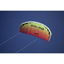 Prism Synapse 170 Stuntvlieger - Mango