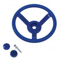 AXI Stuur - Blauw