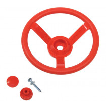 AXI Stuur - Rood