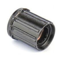 Shimano Cassettebody FH-RM35 Non-series