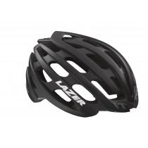 Lazer Z1-Road Helm - Zwart Mat