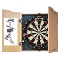 Unicorn Striker Home Darts Center