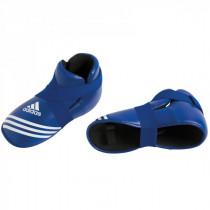 Adidas Super Safety Kick - Blauw